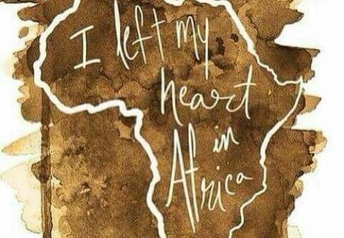 Tour Africa Ghana