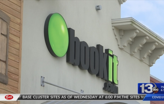 BookIt.com closes; former employees speak out